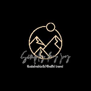 Logo Simplybyjoy
